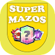 SUPER MAZOS Clash Royale for PC-Windows 7,8,10 and Mac