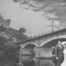 Fotógrafo de bodas Juan José González Vega (gonzlezvega). Foto del 03.04.2017