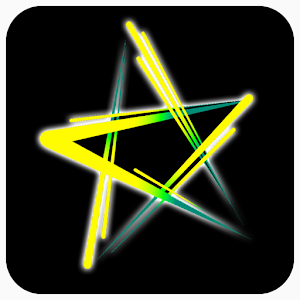 Hotstar APK - Download Hotstar 8 6 3 APK ( 21 22 MB)
