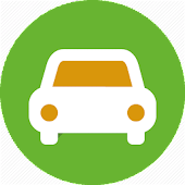 Car News | اخبار السيارات