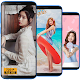 Twice Dahyun Wallpapers KPOP Fans HD Download for PC Windows 10/8/7