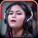 DJ Ku Puja Puja Kentrung Kalia Siska Offline 2020 icon