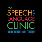 The Speech and Language Clinic