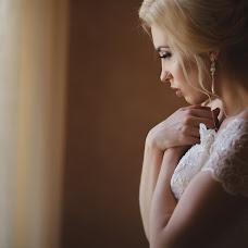 Wedding photographer Elena Chukhil (alexxphoto). Photo of 26.10.2017