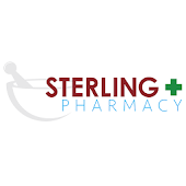 Sterling Pharmacy Sikeston