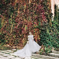 Wedding photographer Yuriy Vasilevskiy (Levski). Photo of 05.09.2018