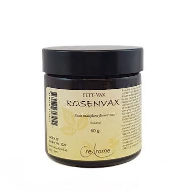 Rosenvax