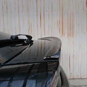 シビック(欧州HB)  FK7のカスタム事例画像 サクラさんの2018年11月14日06:54の投稿
