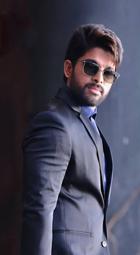 allu arjun stylish wallpapers hd apk download apkpure co