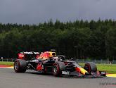 """Max Verstappen legt uit dat motorwissel goede beslissing was in Grote Prijs van Rusland: """"We hebben met alles rekening gehouden"""""""