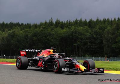 """Max Verstappen heeft de pole position in Zandvoort: """"72 rondjes om het waar te maken"""""""