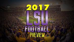 2017 LSU Football Preview thumbnail