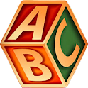 Pick-a-Letter icon
