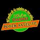 Radio Poder Satelite Anta Cusco Download for PC Windows 10/8/7