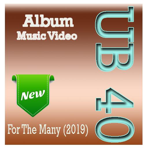 The Very Best Of Ub40 Songs Google Play Də Tətbiqlər