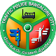 BTP - Bangalore Traffic Info (app)