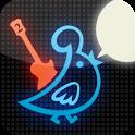 TwitRocker2 for Twitter icon