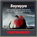 Soyayyar Gaskiya icon