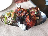 Sagar Restaurant & Bar photo 8