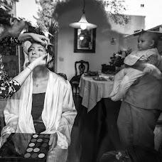 Wedding photographer Simone Baldini (simonebaldini). Photo of 01.01.2015