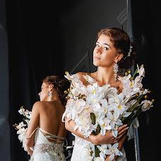 Wedding photographer Igor Pikulov (pikulov). Photo of 15.11.2016