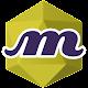 Mathador Classe Solo - jeu de mathématiques for PC-Windows 7,8,10 and Mac