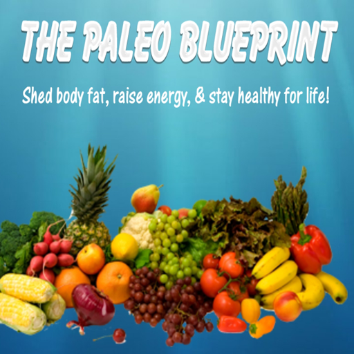 The Paleo Diet Blueprint App