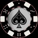 Poker Lines