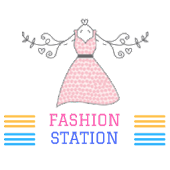 The Fashion Station