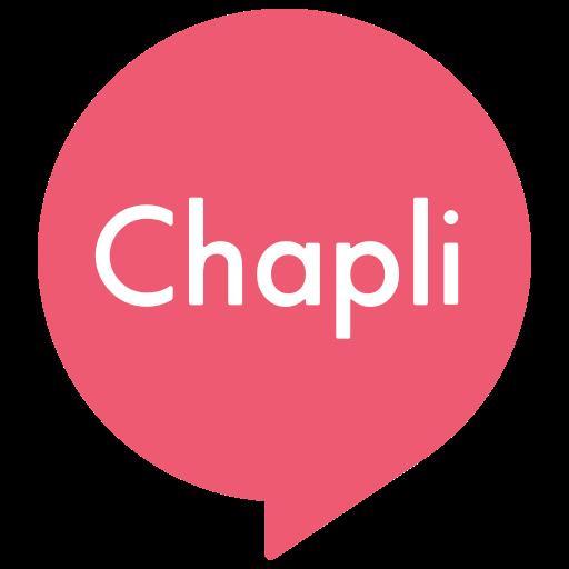 チャット占い【Chapli(チャプリ)】占い師にお悩み相談