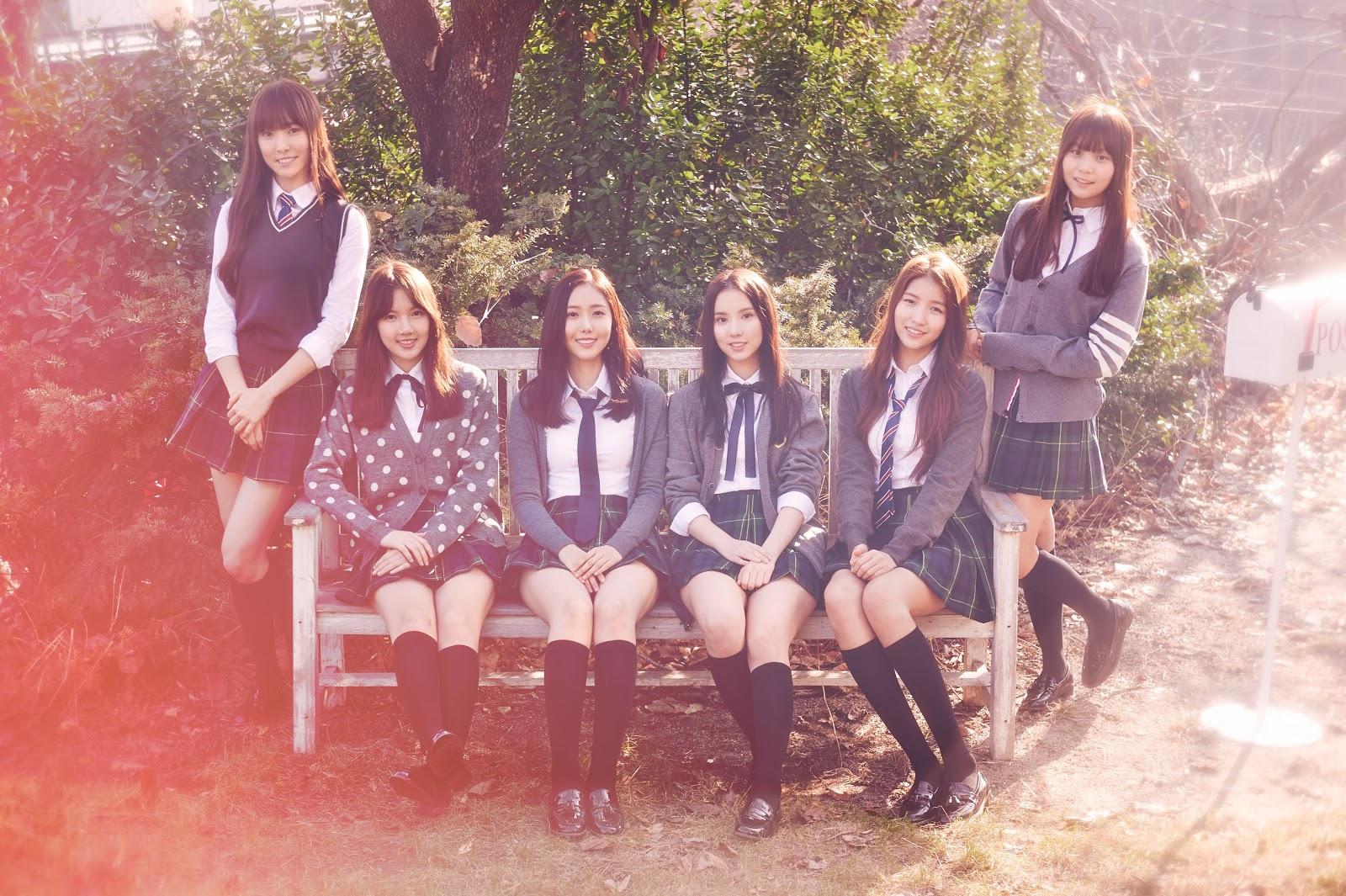 kpoptrilogies_highschool_3