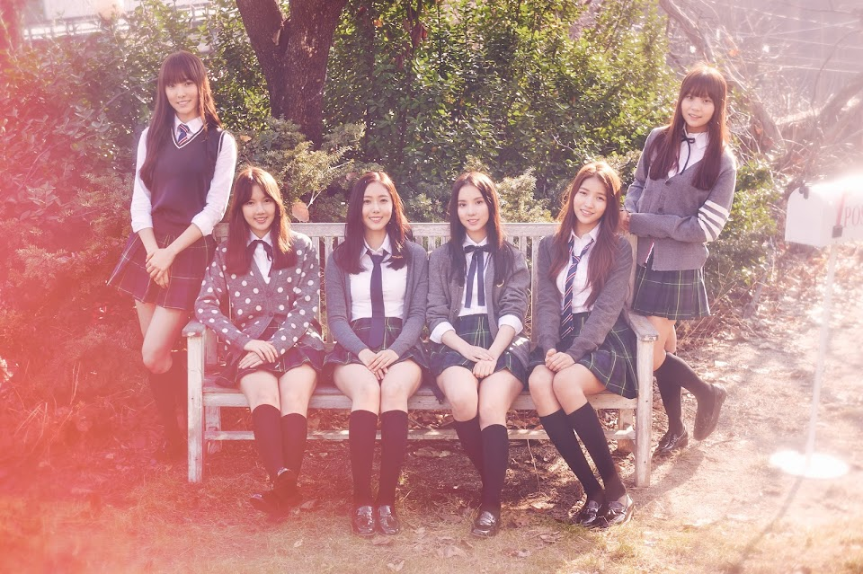 kpoptrilogies_highschool_3