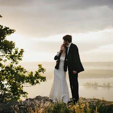 Wedding photographer Mikhail Burmistrov (Burmistrov). Photo of 24.07.2014