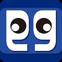 께임텍 - 게임공략모음 커뮤니티 GGameTTack icon