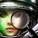 Astronaut Hidden Objects (game)