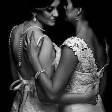 Hochzeitsfotograf Gustavo Liceaga (GustavoLiceaga). Foto vom 28.12.2017