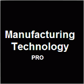 Mechfreakx Manufacturing Technology Pro
