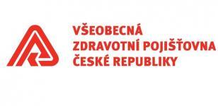 https://www.podiatrie.cz/images_news/4_1_small-image-jpg.jpeg