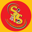 Seely IaNS (NG5 3AE) icon