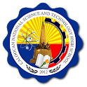 Caloocan National Science and Technology HS icon