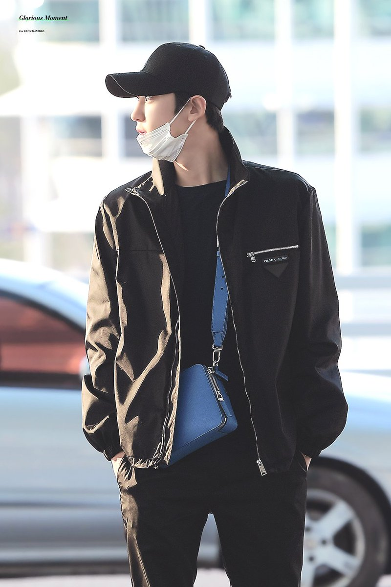 chanyeolairport_6b