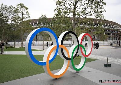 Officiel : Les Jeux Olympiques 2020 sont reportés !