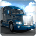 Euro truck simulator 2 mods icon