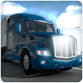 Truck Simulator 2017 Mods Android APK Download Free By GameNewsApp