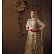 Wedding photographer Nishant Sharma (NishantSharma). Photo of 07.11.2017