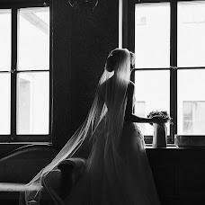 Wedding photographer Klara Stojanikova (klarinetka). Photo of 20.07.2016