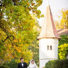 Wedding photographer Vasiliy Shevchuk (Shevchuk). Photo of 03.04.2017
