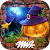 Hidden Objects Halloween Games – Haunted Holiday file APK for Gaming PC/PS3/PS4 Smart TV