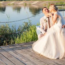 Wedding photographer Mikhaylo Zaraschak (zarashchak). Photo of 19.10.2018