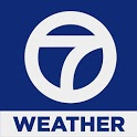 KLTV StormTracker 7 Weather icon